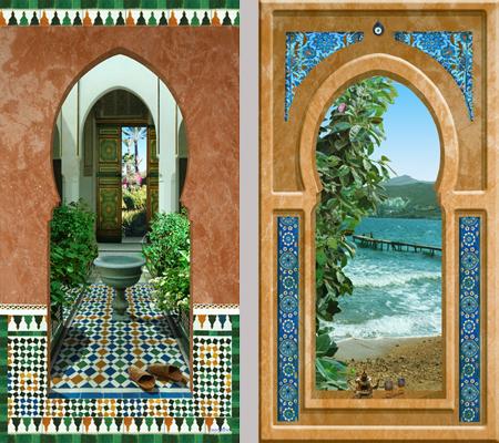 Marocturq