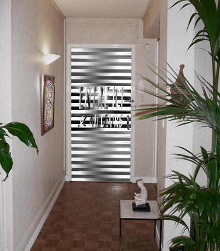 papier peint sur toile de verre peinte bordeaux contrat de courtage en travaux gratuit. Black Bedroom Furniture Sets. Home Design Ideas