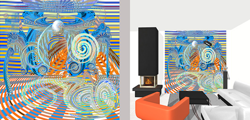 Decor-mural-design1