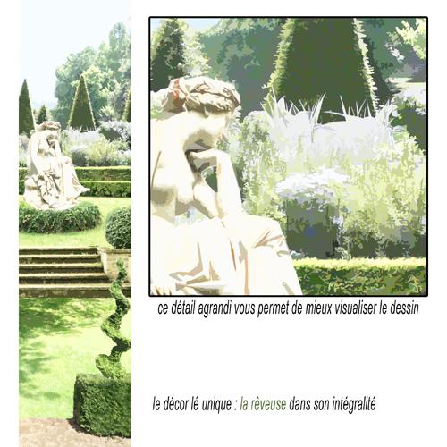 Le-unique-jardin-la-reveuse-creamint