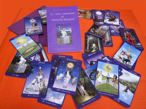 Tarot-divinatoire-tarot-primordial