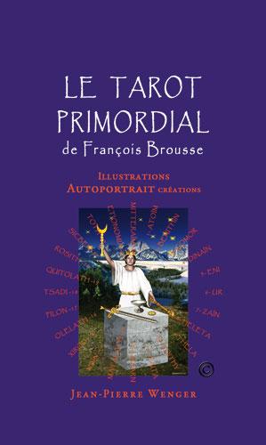 Tarot-Primordial-1