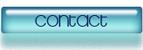 blog bouton contact